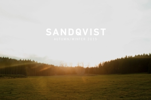 Sandqvist-AW15-Lookbook-digital-1